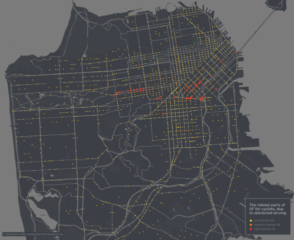 Zendrive_SF_bike_study_-_highres_biking_risk_map