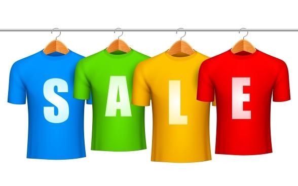 T-shirt-Sale-Image